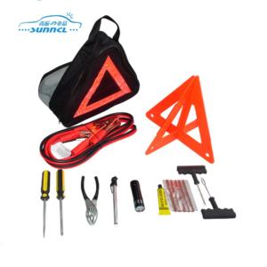 16pcs-truck-roadside-emergency-kit/