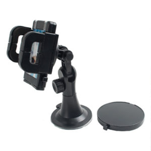 car-phone-holder-suction-mount