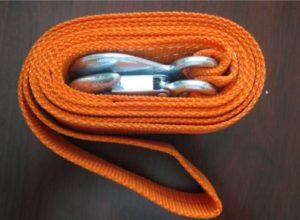 ratchet tow straps